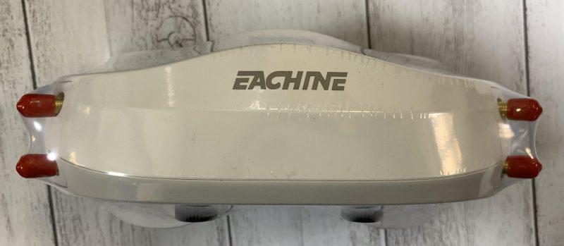 5.8Ghz FPVゴーグル「Eachine EV300D」実機レビュー!